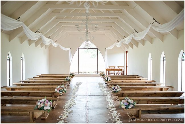 Stephen   Michelle | The Silver Sixpence Wedding – Dullstroom | http://damorphotography.co.za/stephen-michelle-the-silver-sixpence-wedding-dullstroom/