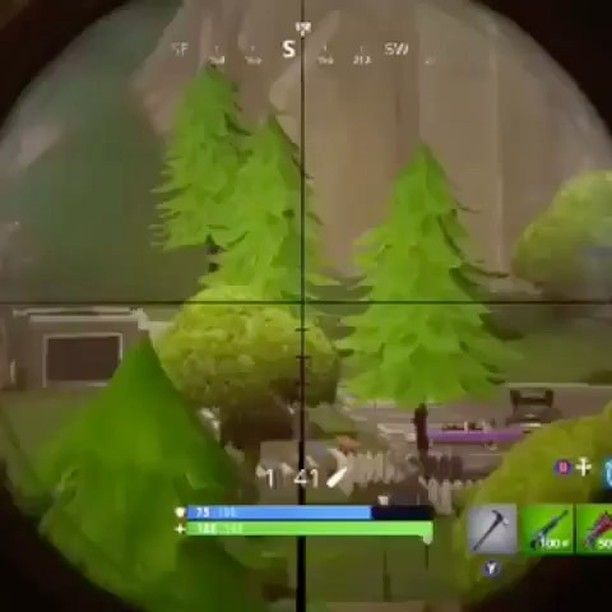 MUST SEE!! When you don't get a kill in Fortnite. Tag me if you repost.               #videogames #twitch #videos #xboxone #xbox #playstation #capture #games #fortnite #fornitememes #fortnitebattleroyale #streamer #gta #leagueoflegends #overwatch #pc #pcgaming #onlinegaming #console #streamsetup #computergaming #xboxgamer #giveaway #free  #pubg #rocketleague #kill #win #winning