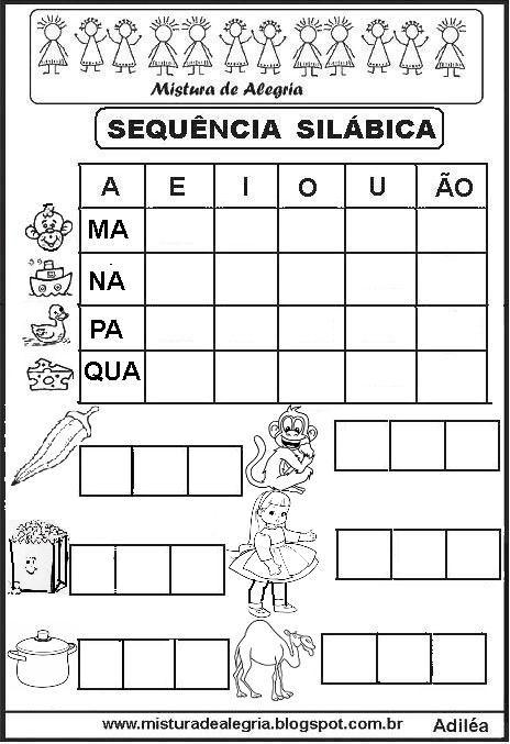 sequencia-sillabica-imprimir-colorir6.JPG (464×677)
