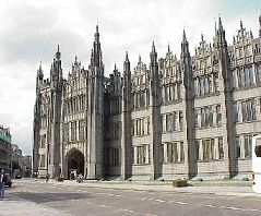 Safety and Reliability Engineering Scholarship::UK University of Aberdeen, UK is asking application for Safety and Reliability engineering scholarship from international students. This Safety and Reliability engineering scholarship is available for pursuing full time MSc degree in Safety and Reliability Engineering.