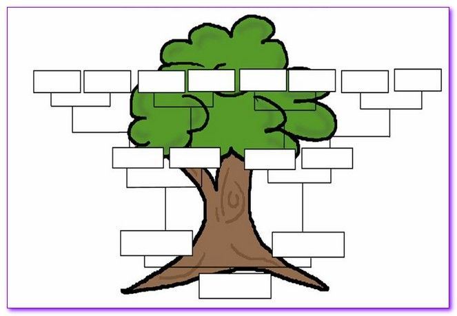 83 best images about family tree maker on pinterest