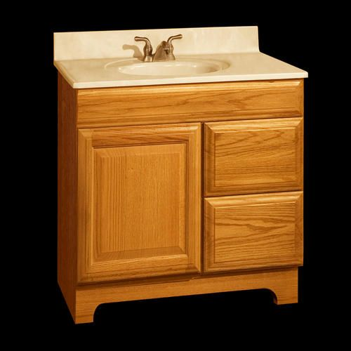 Vanities D And Drawers On Pinterest