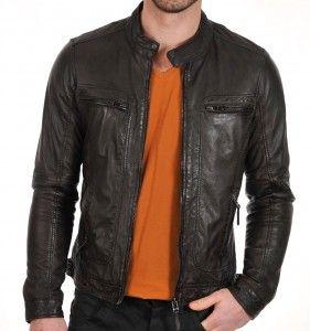Sentra Jaket Kulit, jaket kulit garut, jaket kulit pria, jual jaket kulit wanita, tas kulit, rompi kulit, celana kulit serta bikin jaket kulit
