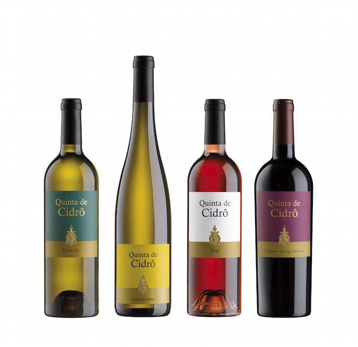 Os melhores vinhos portugueses para o verão | Viaje Comigo