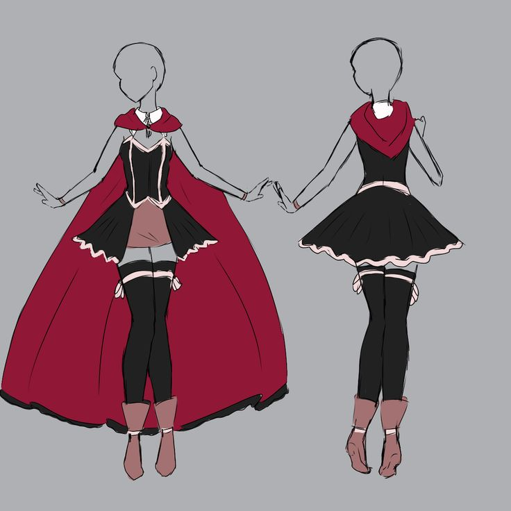 .::Commission 34::. by Scarlett-Knight.deviantart.com on @deviantART