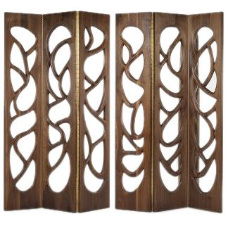 modern art nouveau furniture. Teardrops Art Nouveau FurnitureArt FurnitureFurniture DesignArt New Design DecoModern Modern Furniture