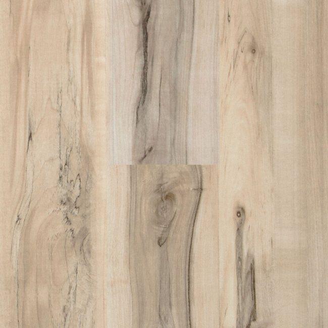 5 3mm Natural Maple Evp Coreluxe Lumber Liquidators Engineered Vinyl Plank Vinyl Plank Flooring