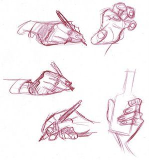 STEPHEN SILVER ✤ || CHARACTER DESIGN REFERENCES | キャラクターデザイン | çizgi film • Find more at https://www.facebook.com/CharacterDesignReferences & http://www.pinterest.com/characterdesigh if you're looking for: bandes dessinées, dessin animé #animation #banda #desenhada #toons #manga #BD #historieta #sketch #how #to #draw #strip #fumetto #settei #fumetti #manhwa #anime #cartoni #animati #comics #cartoon || ✤