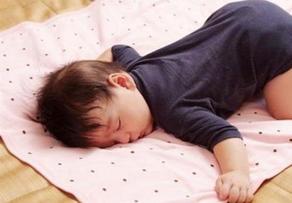 Stomach sleeping Position; The Negative Impact