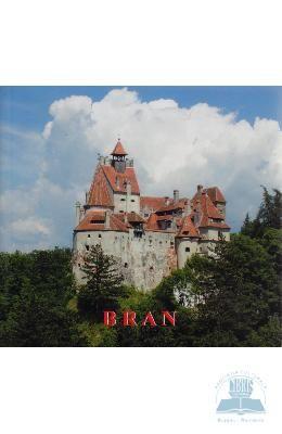 Bran, http://www.e-librarieonline.com/bran/