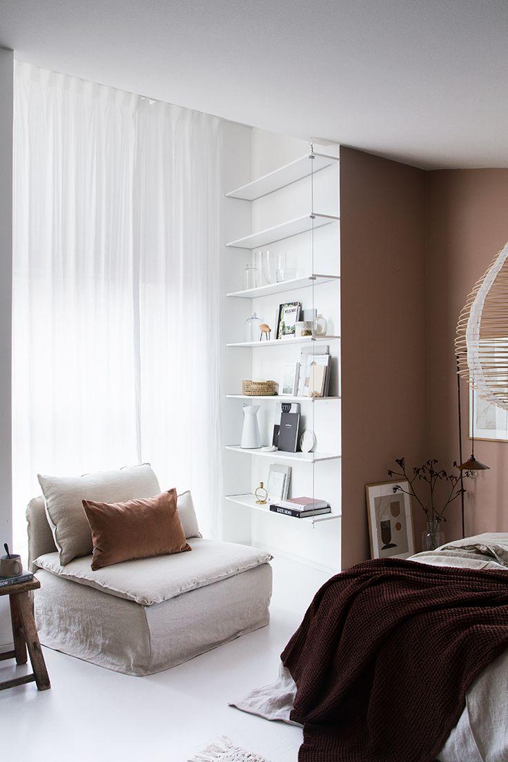 1473 best bedroom images on pinterest
