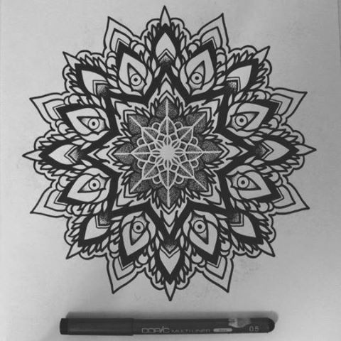 https://www.facebook.com/WoxDotworkMandala/photos/a.297983517051873.1073741828.297979640385594/361786960671528/?type=1