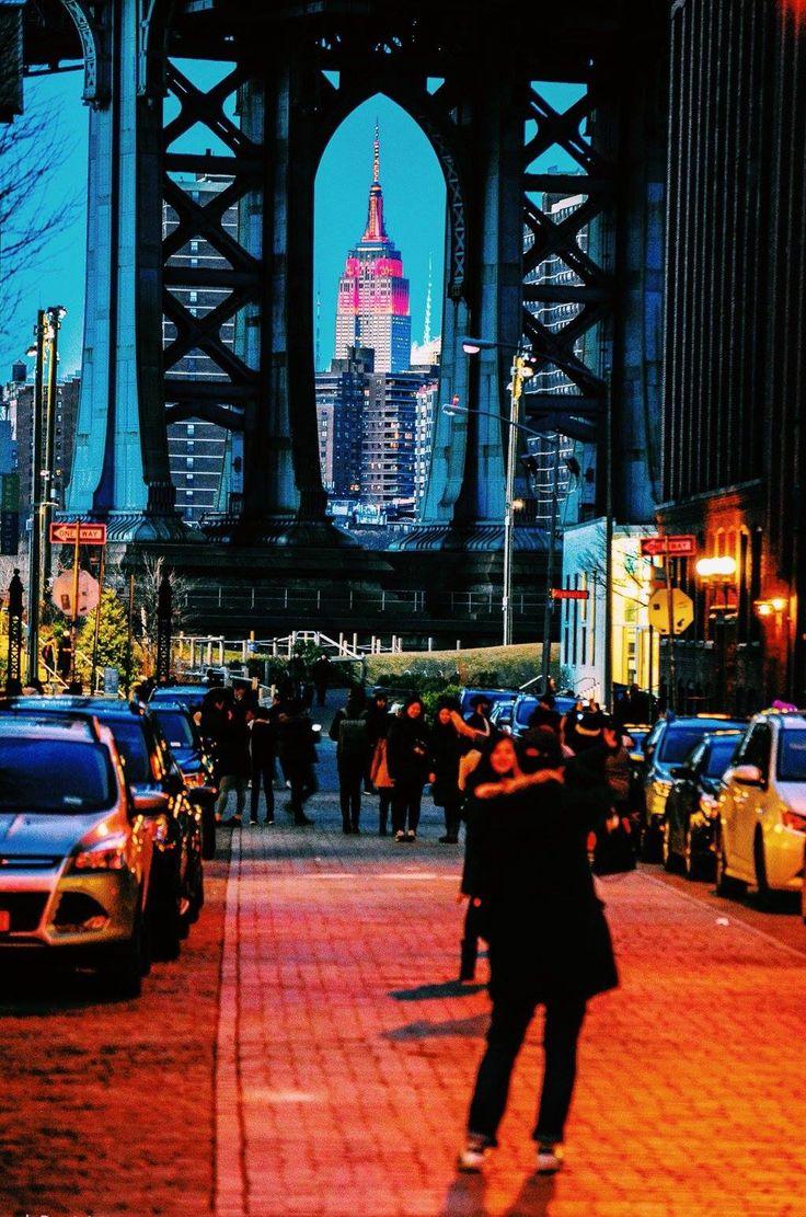 89 best YOTEL New York images on Pinterest