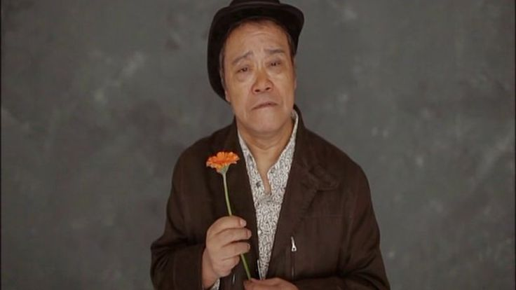 「花は咲く」NHK 東日本大震災復興支援ソング