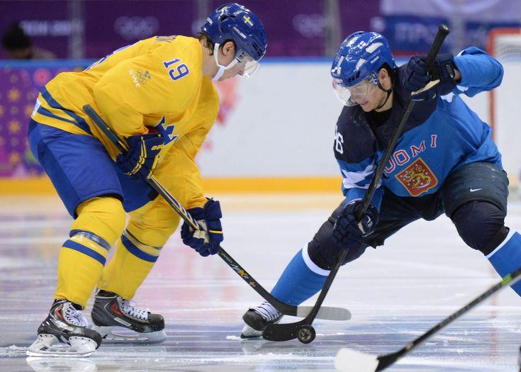 IceHockeyBetting at Playdoit.com
