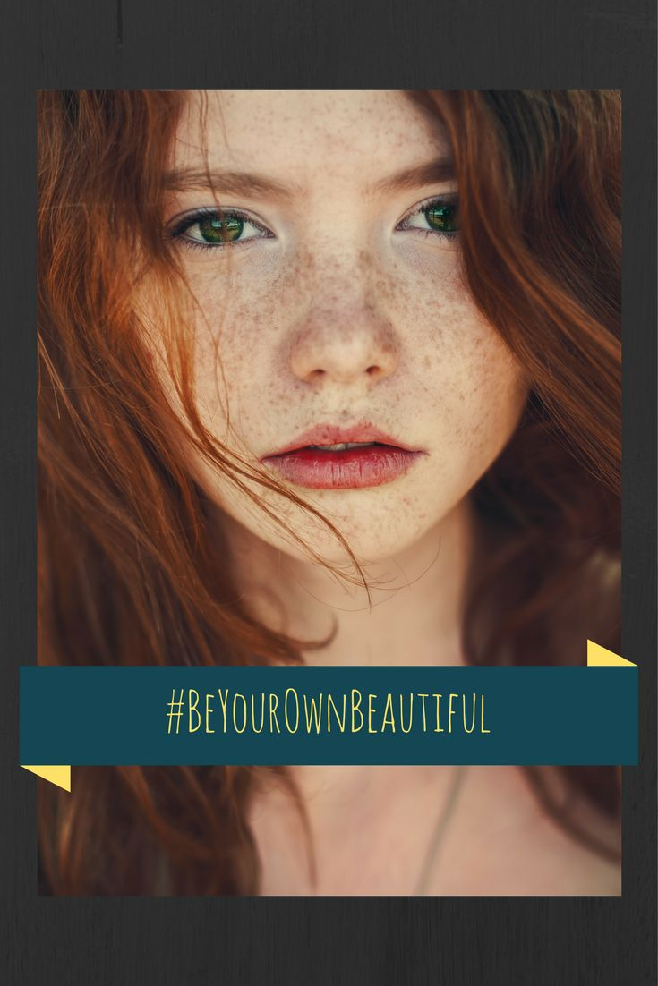 How do you #BeYourOwnBeautiful? Enter for a chance to win 60+ beauty products from top brands.