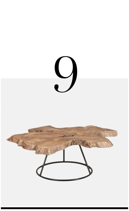 Magnolia-Eco-Coffee-Table-Orient-Express-Furniture-top-10-coffee-tables-home-decor-ideas-living-room