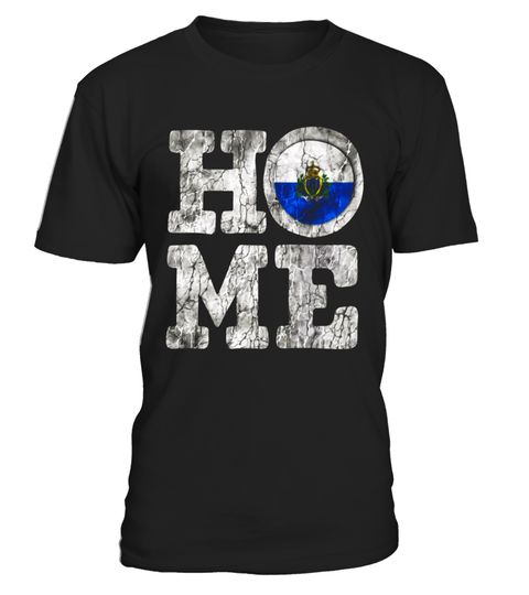 """# San Marino Home Distressed T-Shirt Sammarinese Flag .  Special Offer, not available in shops      Comes in a variety of styles and colours      Buy yours now before it is too late!      Secured payment via Visa / Mastercard / Amex / PayPal      How to place an order            Choose the model from the drop-down menu      Click on """"Buy it now""""      Choose the size and the quantity      Add your delivery address and bank details      And that's it!      Tags: Patriotic Vintage San Marino…"""