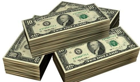 http://profiles.delphiforums.com/topinstantlo  Instant Loans Online  Smart Payday Loans,Smart Payday,Smartpayday,Payday Loans,Payday Loans Online,Online Payday Loans,Payday Loan,Pay Day Loans,Paydayloans