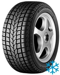 Pneu hiver #camionnette Falken HS 437 #pneu #pneus #pneumatique #pneumatiques #falken #tire #tires #tyre #tyres #reifen #quartierdesjantes www.quartierdesjantes.com