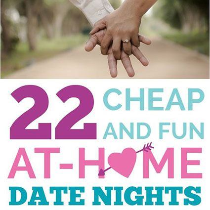 The 25+ best Fun cheap date ideas ideas on Pinterest Fun date - what do you do for fun