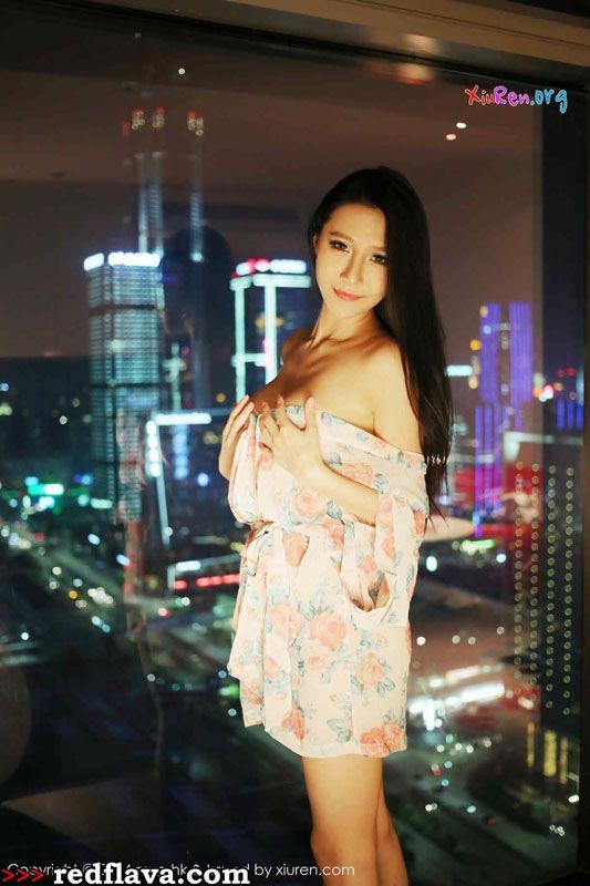 Yu Da Xiao Jie - Sexy Lingerie And More