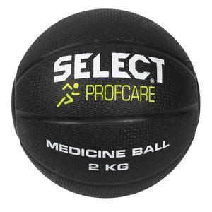 Medicinbold (det behøver ikke være denne udgave) - Diverse sportsbutikker