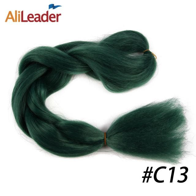 29 best ombre hair box braids images on Pinterest | Cabello ombre ...