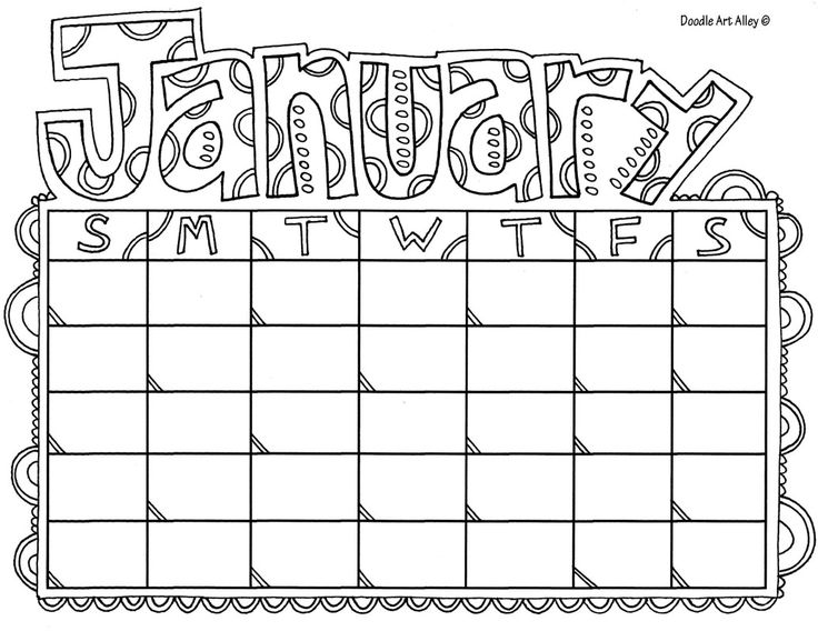Search Results for: January Calendar For Kids Printable/page/2