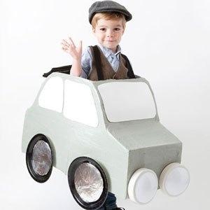 DIY car costume for kids: http://dailysavings.files.wordpress.com/2011/09/car-costume.jpg?w=300