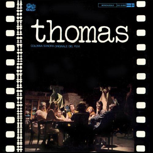 Un grottesco a basso budget, poco convenzionale per il cinema italiano, con qualche lampo sporadico e una sceneggiatura sui generis.