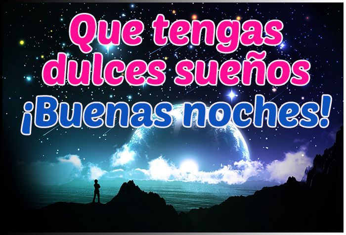 buenas-noches-amor+%281%29.png (700×475)