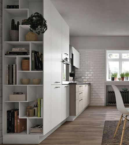 23 best CUCINE STOSA images on Pinterest | Replay, Color and Colors