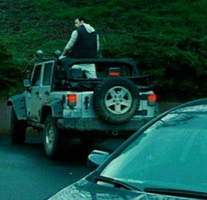 25 Best Cullen S Black S Swan S Cars Images On Pinterest