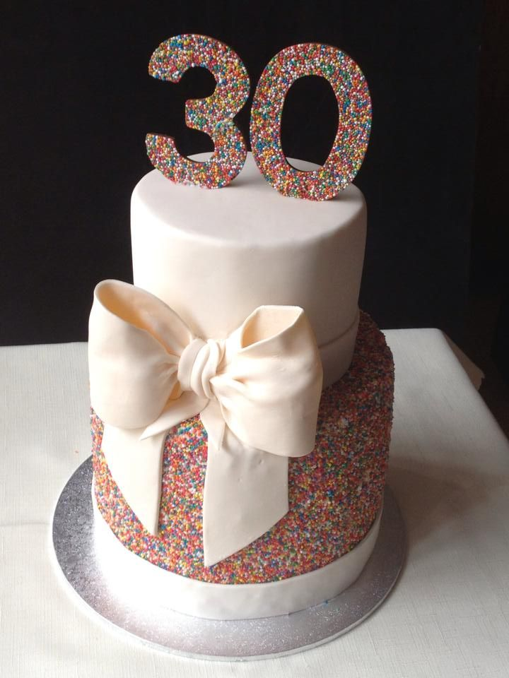 40 best images about adult birthday cakes on pinterest for 30th birthday cake decoration