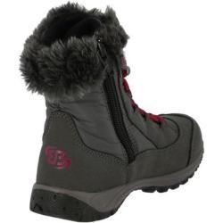 Cmp Kinder Winterstiefel Ahto Wp Snow Boots 3Q49574K-U883 28 F.lli Campagnolof.lli Campagnolo