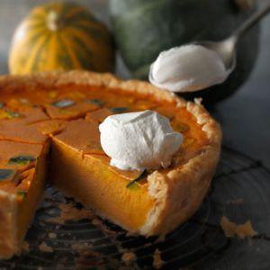 この秋に注目の美味しいかわいくてスイーツをご紹介します! | ページ3