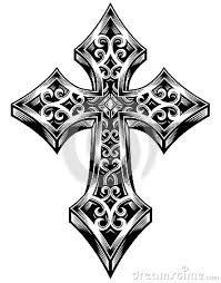 Resultado de imagem para cruz celta