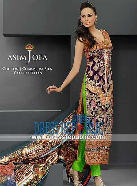 96 best images about dresses. on Pinterest | Silk, Churidar suits ...