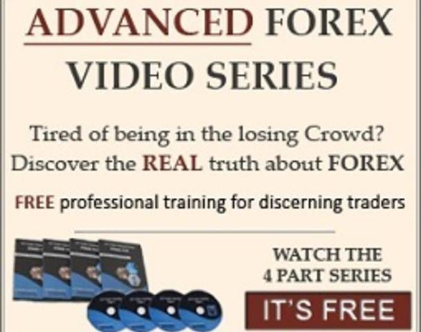 Complete Currency Trader Free 4 Videos  http://www.acorn2oak-fx.com/visit/completecurrencytraderbanner.html