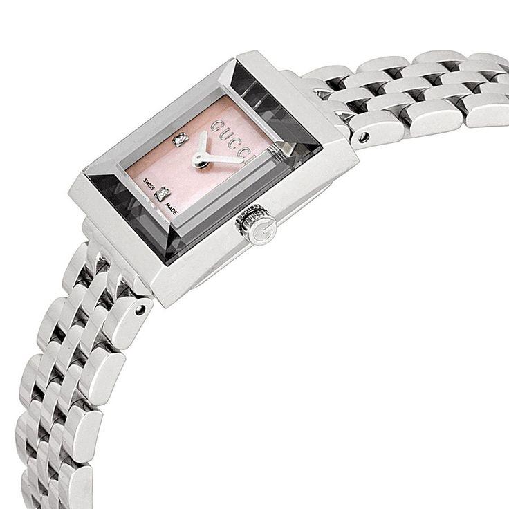 41 besten Damen#Uhren Bilder auf Pinterest | Damenuhren, Luxus uhren ...