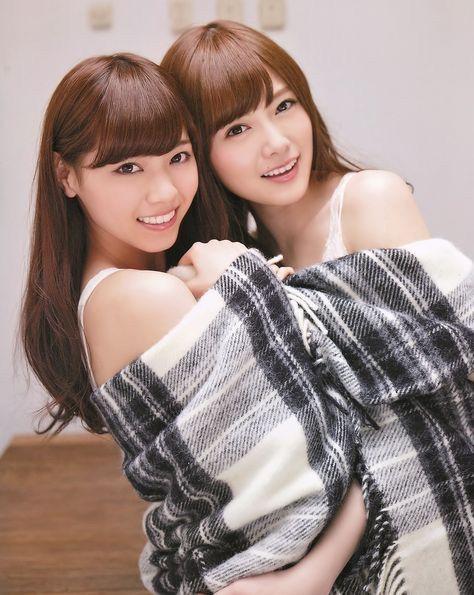 #西野七瀬 #白石麻衣 #乃木坂46 #nishino_nanase #shiraishi_mai #nogizaka46
