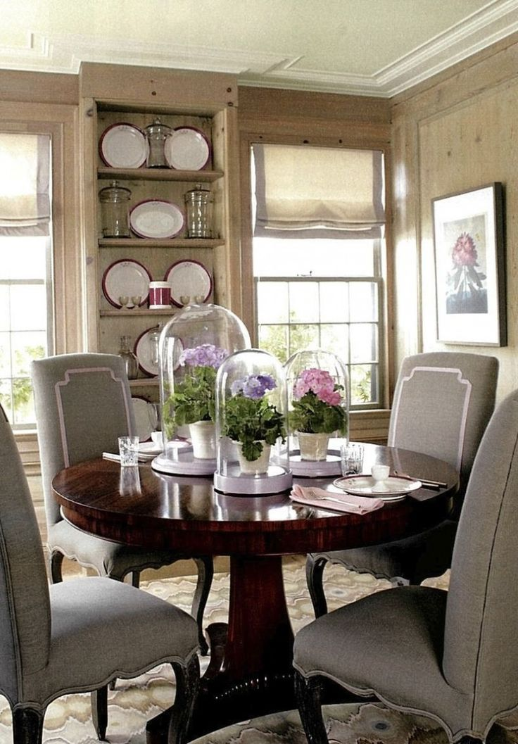 17 best images about dining room on pinterest paint colors favorite paint colors and neutral - Our fave color for dining room decorating ideas ...