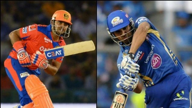 Sony TV Set Max Today Live Broadcast MI vs GL IPL April 16, 2017, Results, Points Table, Highlights, Match Venue, Team Squad, Gujarat Lions, Mumbai Indians