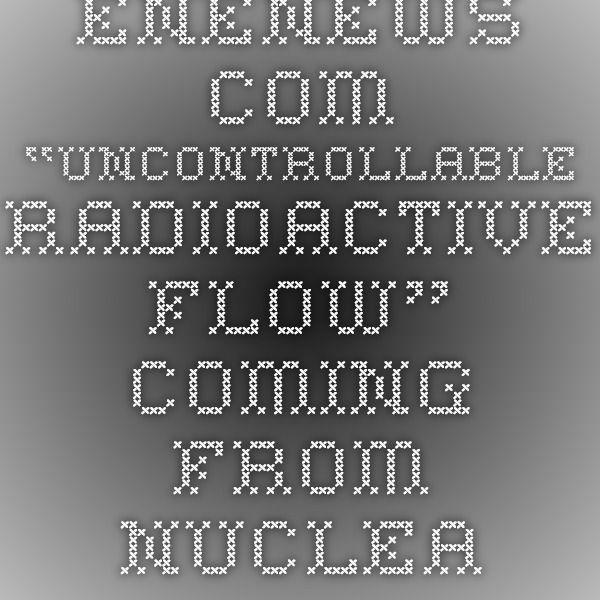 http://s-media-cache-ak0.pinimg.com/736x/bf/ee/8c/bfee8cda1a5fc670078b4cf72af525ae.jpg