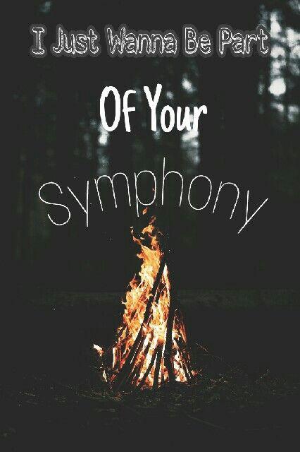 Symphony Clean Bandit Zara Larsson