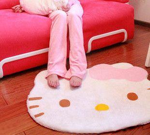 Um maravilhoso tapete de gatinho, venha conferir! | R$ 70.00 +  frete grátis |  http://www.mundodelas.com/2014/08/tapete-gatinho.html |  atendimento@mundodelas.com