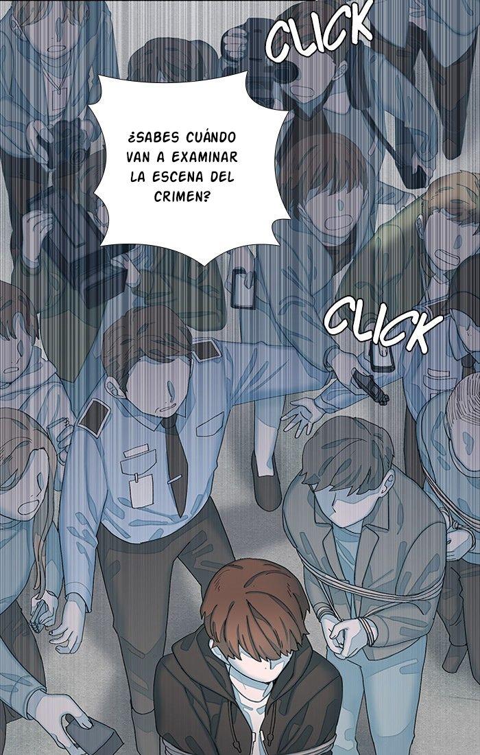 Pin By Bts On Save Me Webtoon En Espanol Webtoon Fan Art Bts