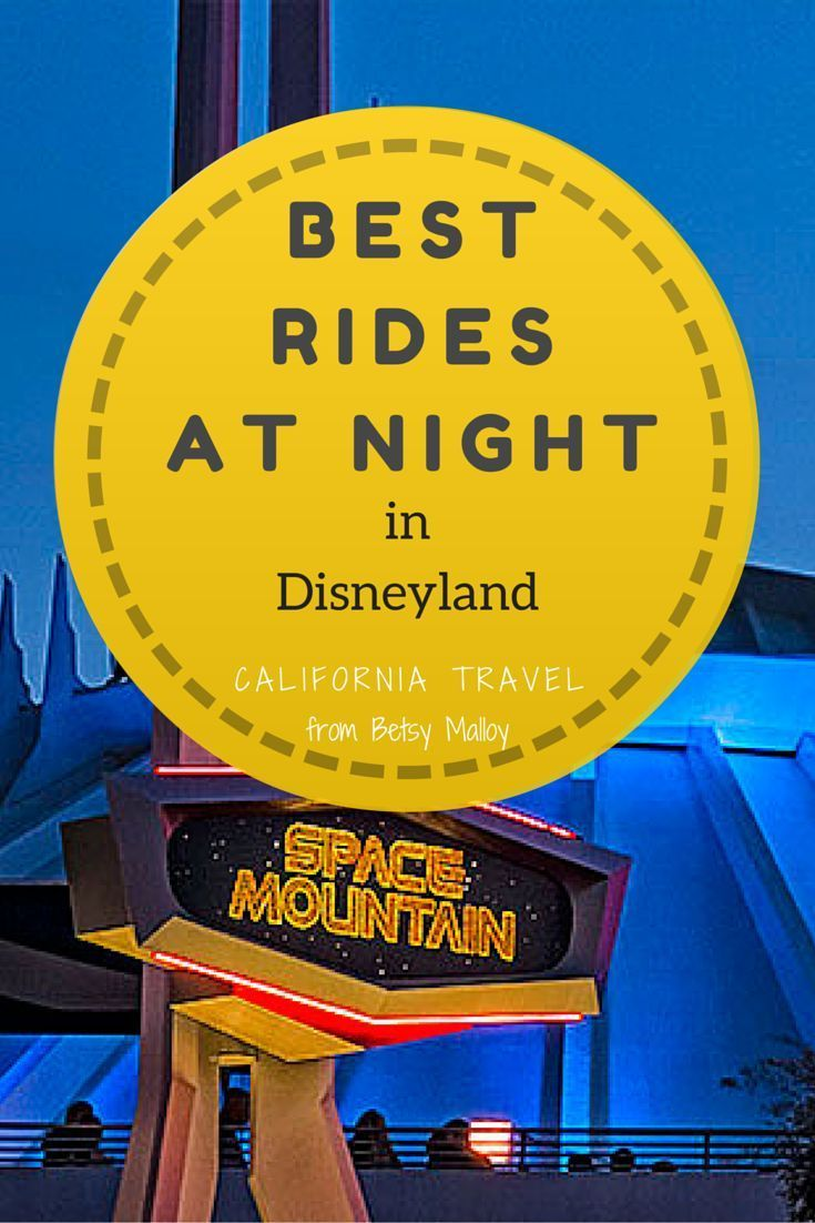 Best Disneyland California Images On Pinterest Disneyland - These hilarious posters keep popping up all over california