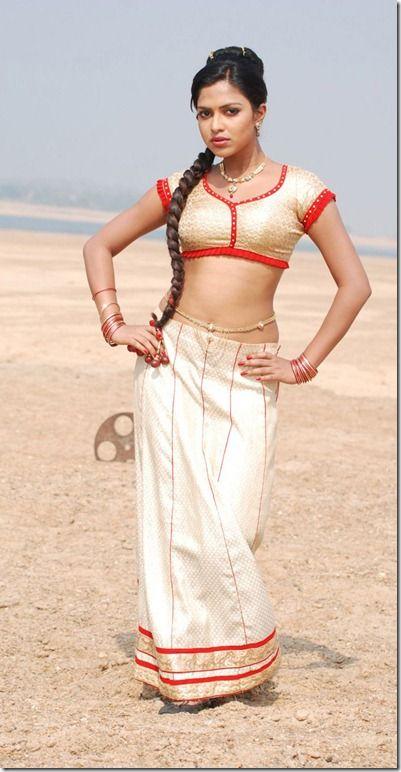 Indian-Actress-Stills: AMALA PAUL LATEST PHOTOSHOOT STILLS